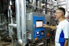 На предприятии «Карагандинский фармацевтический комплекс» введено в эксплуатацию новое производство инъекционных препаратов