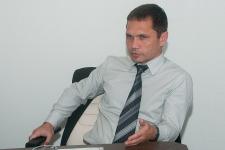 Максим Хамет