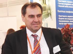 Милан Крайичек