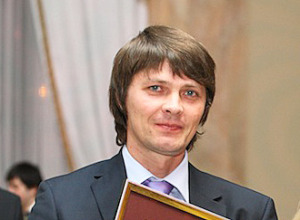 Владислав Клеандров